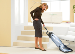Home Of Capital Vacuum Floor Care World Raleigh Nc Cary Nc